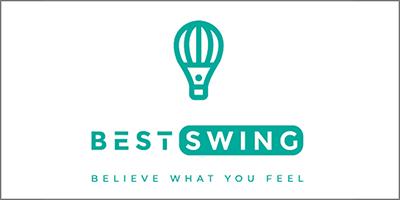 BestSwing