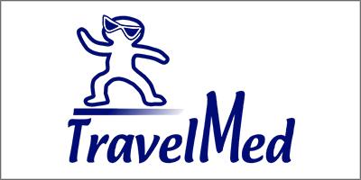 TravelMed