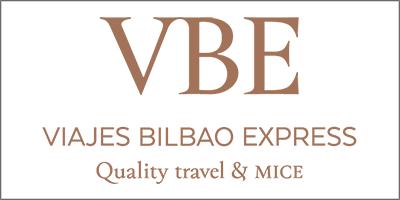 ViajesBilbao