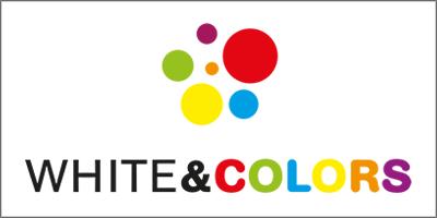WhiteColors