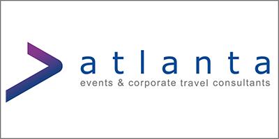 atlanta200